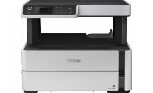 МФУ Epson M2140, A4