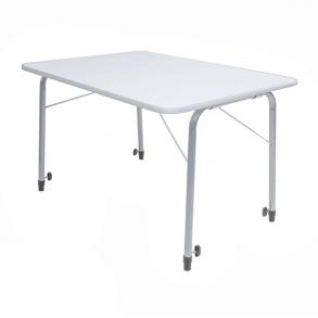 Стол складной Green Glade М5603 (120х60)