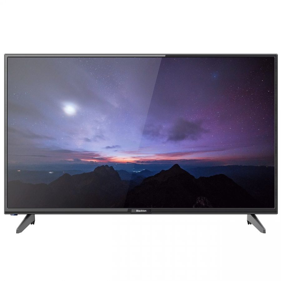 Телевизор BLACKTON BT32S02B-SMART
