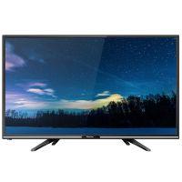 Телевизор BLACKTON BT24S01B-SMART