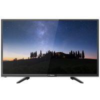 Телевизор BLACKTON BT2402B