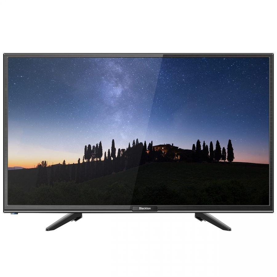 Телевизор BLACKTON BT2401B