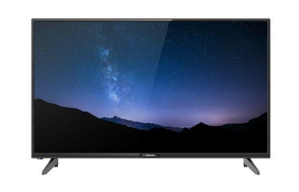 Телевизор BLACKTON BT 3202B BLACK