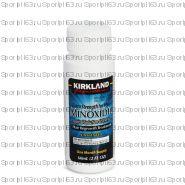 Миноксидил 5% Kirkland