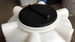 Бак для воды ФМ 240 литров