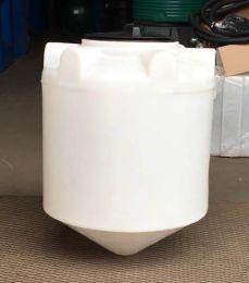 Емкость конусная ФМ 240 литров