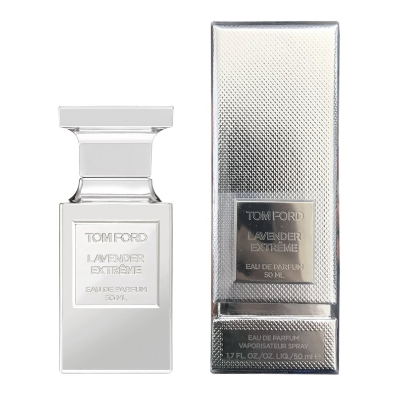 Tom Ford Lavender Extreme 50 мл (унисекс) EURO