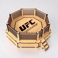 Арена UFC