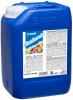 Пластификатор для Цементных Растворов Mapei Planicrete 10кг Латекс Синтетического Каучука