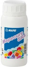 Добавка в Раствор Mapei Mapecure SRA 20кг для Снижения Усадочной Деформации