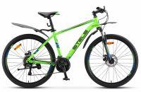 Велосипед горный Stels Navigator 640 MD 26 V010 (2020)