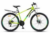 Велосипед горный Stels Navigator 645 MD 26 V010 (2020)