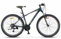 Велосипед горный Stels Navigator 710 V 27.5 V010 (2020)