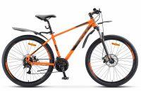 Велосипед горный Stels Navigator 745 MD 27.5 V010 (2020)
