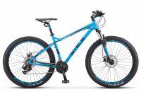 Велосипед горный Stels Adrenalin MD 27.5 V010 (2021)
