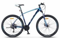 Велосипед горный Stels Navigator 760 MD 27.5 V010 (2020)