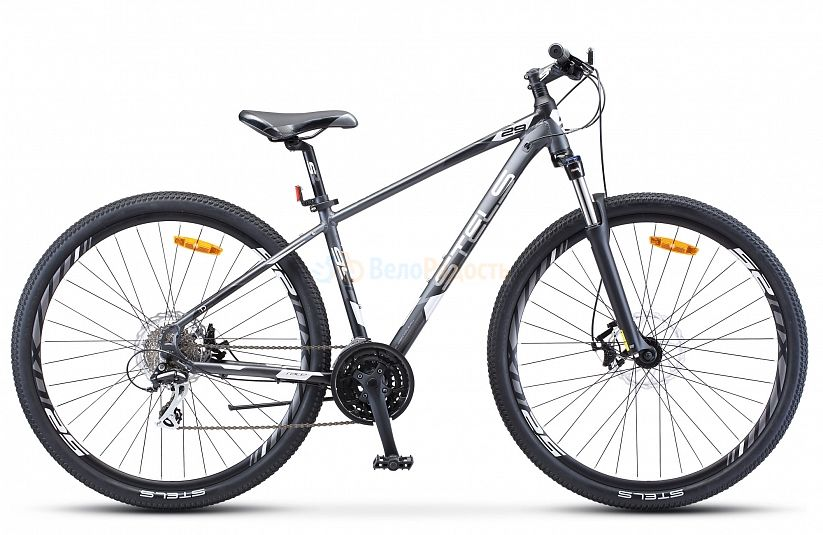 Велосипед горный Stels Navigator 950 MD 29 V010 (2020)