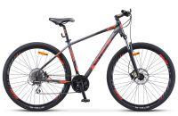 Велосипед горный Stels Navigator 950 D 29 V010 (2021)