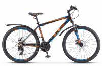 Велосипед горный Stels Navigator 620 MD 26 V010 (2020)