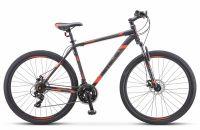 Велосипед горный Stels Navigator 900 MD 29 F010 (2020)