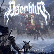 ASENBLUT - Die Wilde Jagd 2020