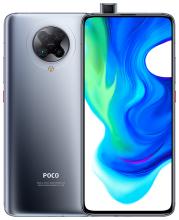 Xiaomi Pocophone F2 Pro, 6.128 (Все цвета)