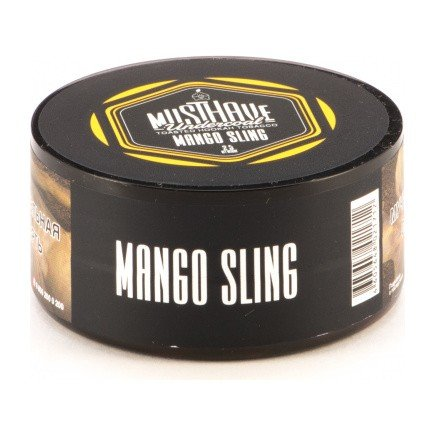 MustHave Mango Sling 25гр