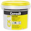 Блиц-Цемент для Остановки Водопритоков 2кг Ceresit CX 1