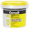 Цемент Водоостанавливающий 2кг Ceresit CX 5 Монтажный / Церезит СХ 5