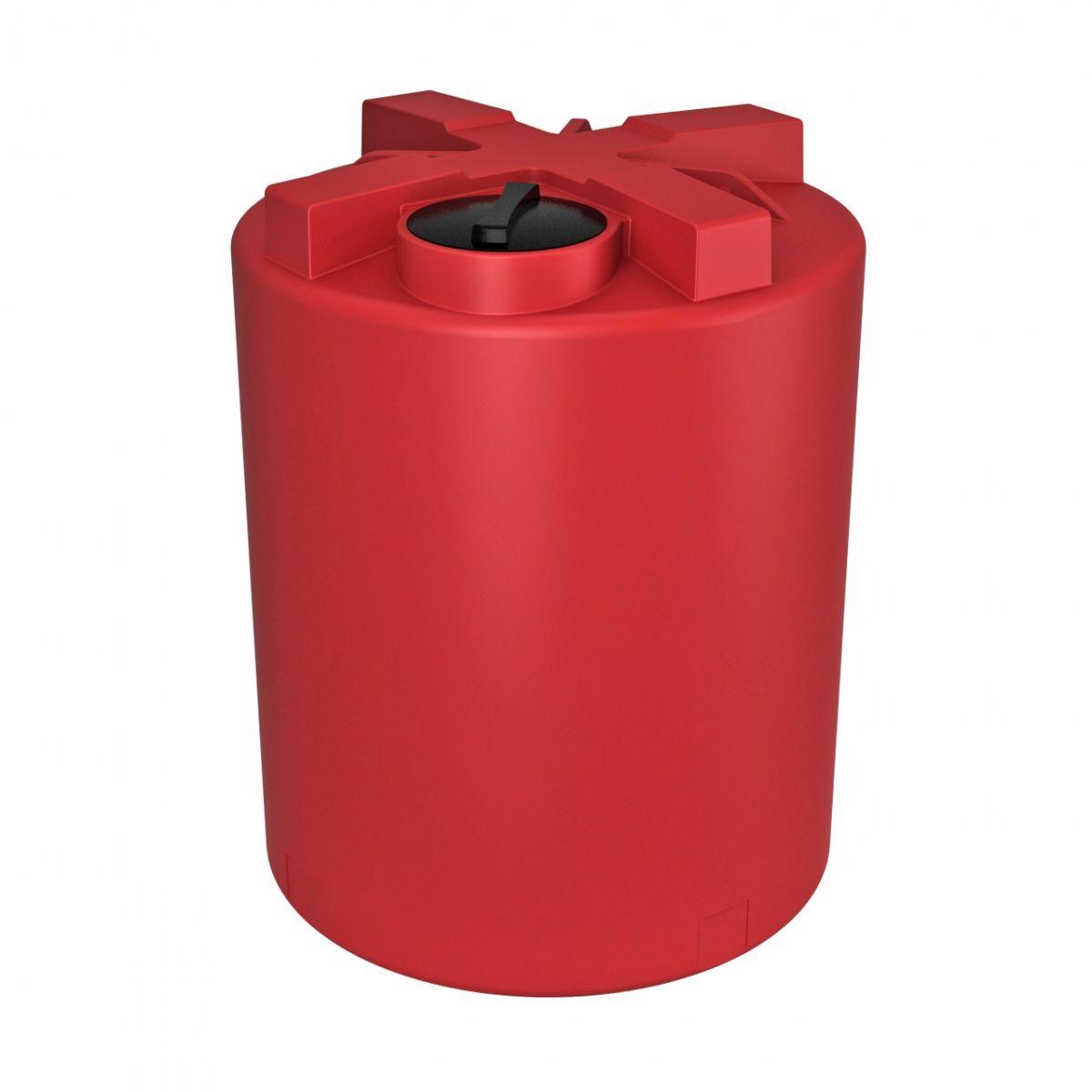 Емкость для КАС Т 3000 литров