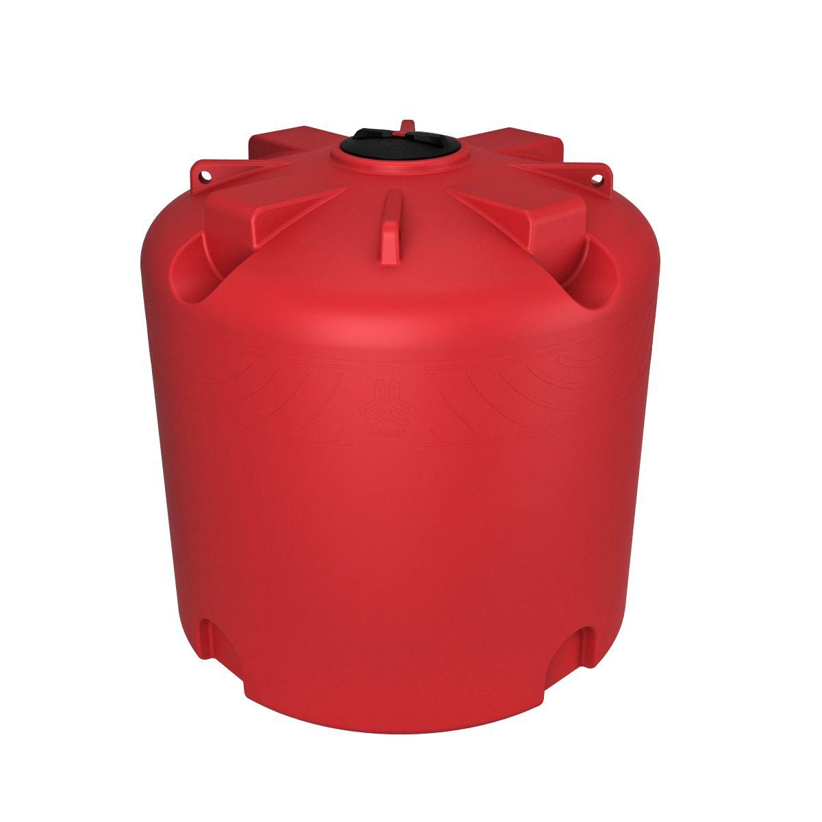 Емкость для КАС TR 5500 литров