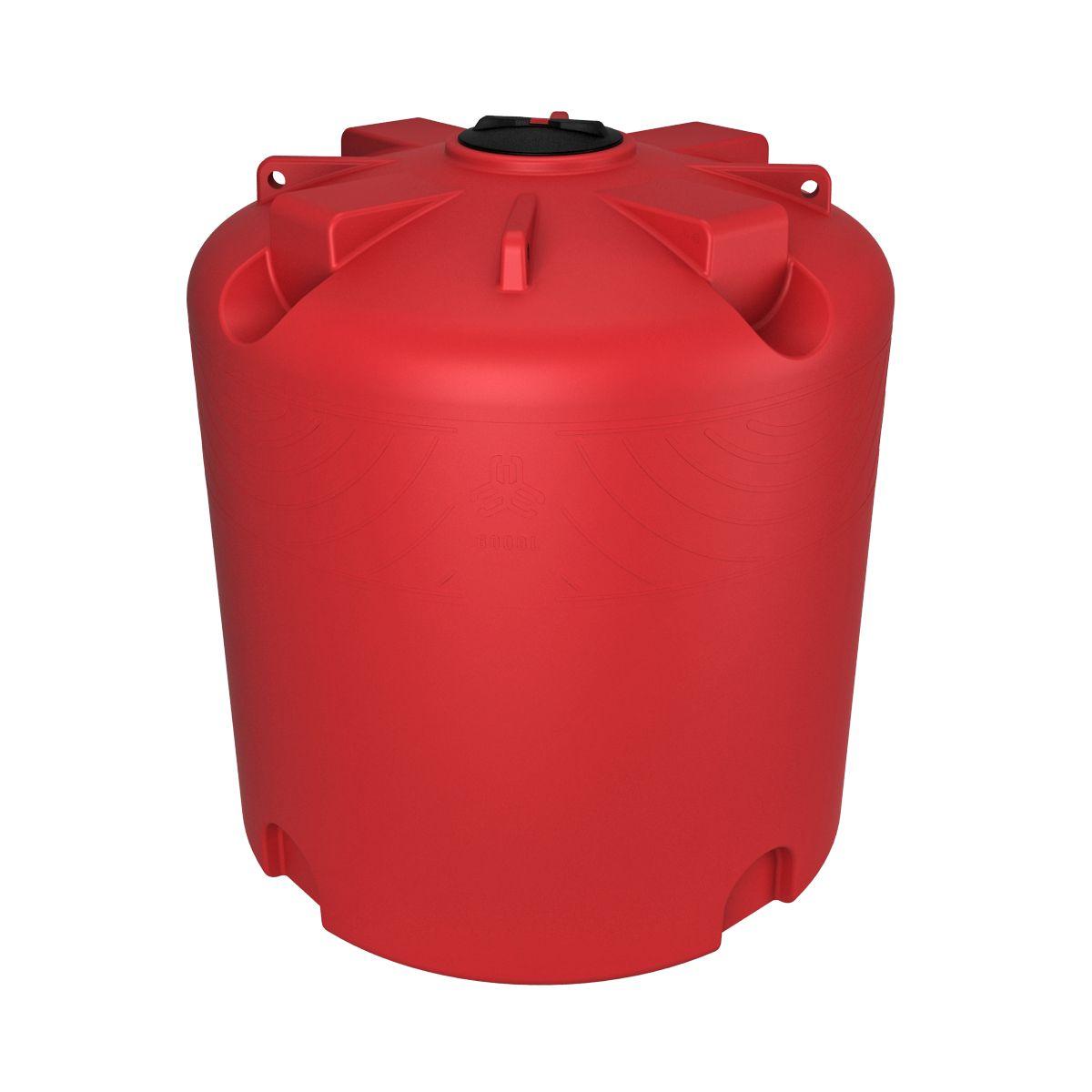 Емкость для КАС TR 6000 литров
