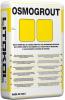 Гидроизоляция Проникающая Litokol Osmogrout 25кг Цементная при Кратковременном или Постоянном Контакте с Водой