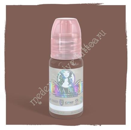 Perma Blend для татуажа бровей Sphinx 15 ml