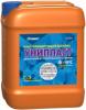 Пластифицирующая Добавка Оптимист Унипласт C 410 10л для Бетонов и Строительных Растворов с Противоморозным Эффектом