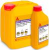Добавка-Ускоритель Твердения 5л Sika Antifreeze FS-1 для Зимнего Бетонирования для Бетонов и Растворов