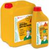 Пластификатор для Бетона и Растворов 1л Sika Sikament CementPlast Пластифицирующая, Водоредуцирующая