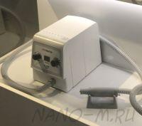 Педикюрный аппарат Podomaster Classic с пылесосом