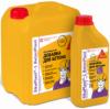 Пластификатор для Бетона 5л Sika SikaPlast-1 BetonPlast для Повышения Морозостойкости
