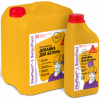 Пластификатор для Бетона 1л Sika SikaPlast-1 BetonPlast для Повышения Морозостойкости