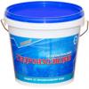 Гидроизоляция КБС Kobus 12кг Полиакриловая, Обмазочная без Запаха / КБС Кобус