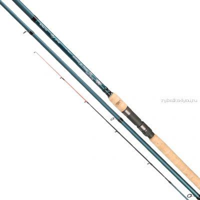 Фидерное удилище Mikado Apsara Long Distance Feeder 3.6 м / тест до 120 гр