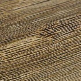 Консоль из Полиуретана Уникс Модерн КМ22 Олива Д200хШ310хВ245 мм Гладкая Поверхность