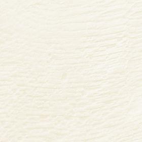 Консоль из Полиуретана Уникс Модерн КМ12 Под Покраску Д110хШ120хВ65 мм Гладкая Поверхность