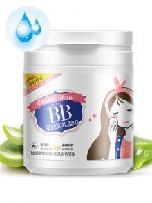 Влажные салфетки для снятия макияжа Bioaqua, 100 шт