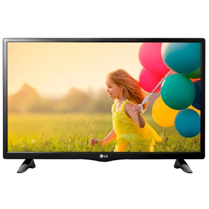 Телевизор LG 24LK451V (2019)