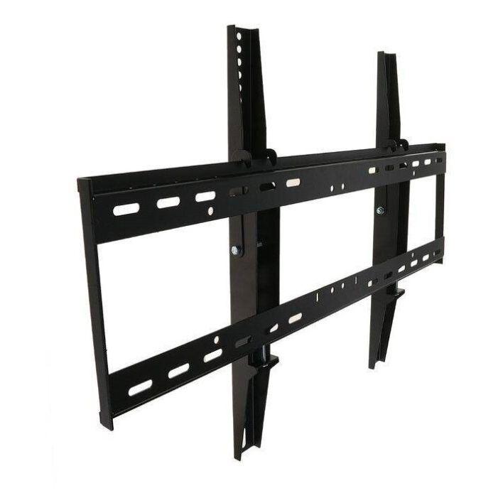 Кронштейн  TRONE LPS 32-50 Черный
