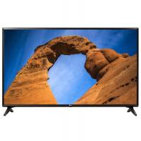 Телевизор LG 43LK5910 (2018)