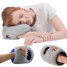 Подушка для сна на работе Napping Pillow