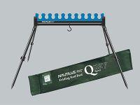 Подставка для удилища NAUTILUS Quay Sport 65 см NRHQS-065
